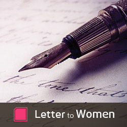 callout-letter-to-women